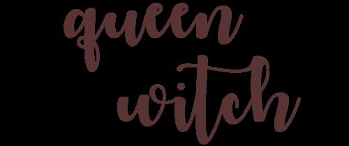 queen vvitch